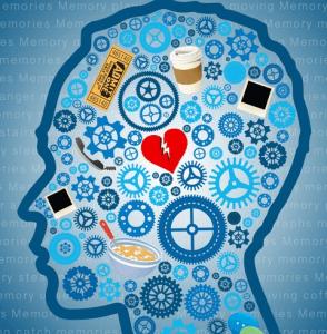 İnsanların-hafızasında-yer-eden-markalar