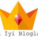 En İyi Bloglar | Türkiye'nin En İyi Blog Siteleri