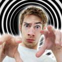 Yazarlar! Hipnotik Başlıklar Yazmanın 10 Kesin Yolunu Paylaşıyorum