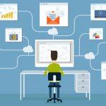Online Eğitim (Uzaktan Eğitim) Avantajları ve Dezavantajları