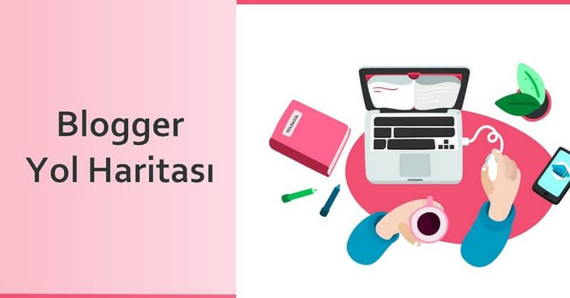 blog-yazmak-blogger-olmak