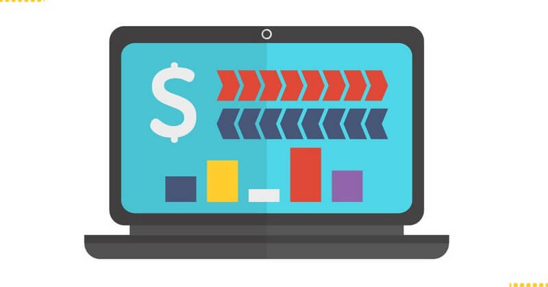 blogdan-para-kazanmak-için