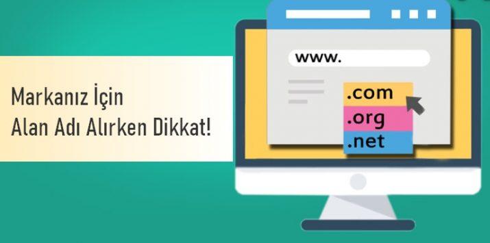 domain-almak