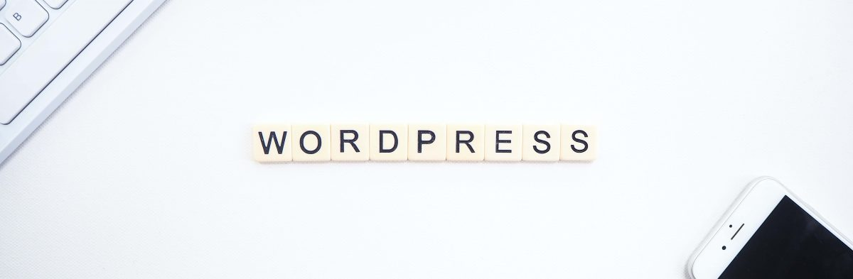 Wordpress Nedir -1