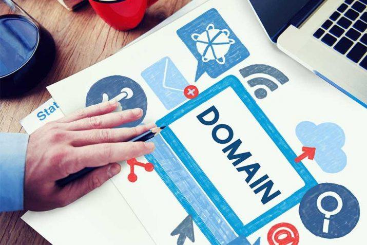 domain-alan-adı alırken dikkat